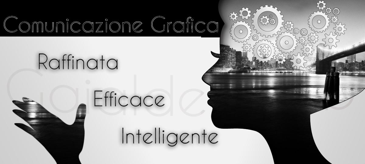 Grafica Pubblicitaria Web Agency Gaiaideaweb Caserta Sevizi Web