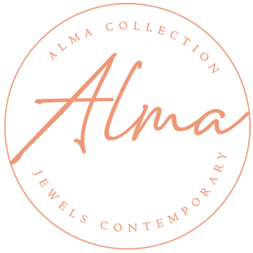 Alma Collection